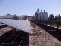 50 MW Power Farm Project Overview Cebu Solar