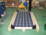 Cebu Solar Panels
