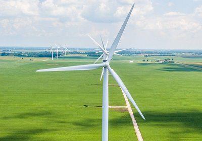 Wind and Micro Hydro 20kw Micro Hydroelectric Generator T30-20SCTF4-6-Z Cebu Solar